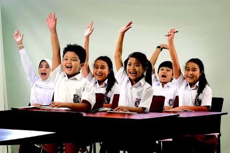 7 Masalah Yang Sering Dihadapi Pelajar 7 Masalah Yang Sering Dihadapi Pelajar