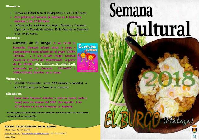 semana-cultural-el-burgo-sierra-de-las-nieves-malaga