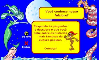 http://www.atividadeseducativas.com.br/atividades/1232_adivinhas.swf