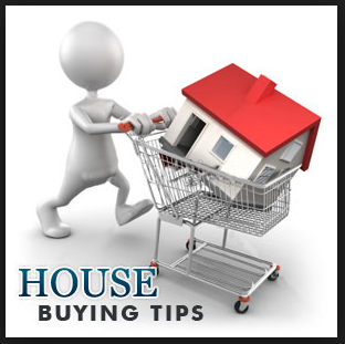 House Buying Tips