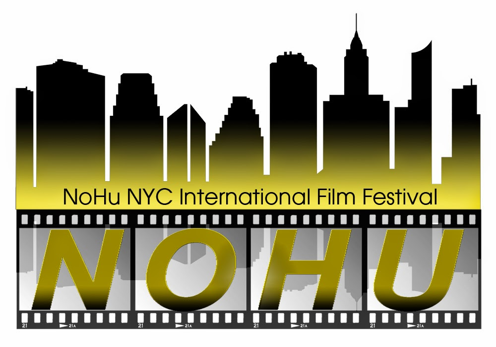 NoHu NYC International Film Festival