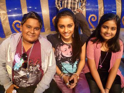 Bhavin (Super Singer) Wiki, Profile, Biography | Vote for ...
