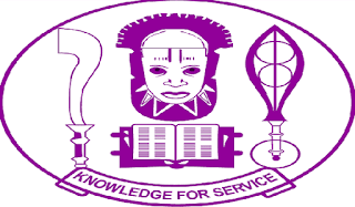UNIBEN Undergraduate Part-Time, Sandwich and Conversion Form is out. See Details