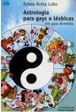 signos gays