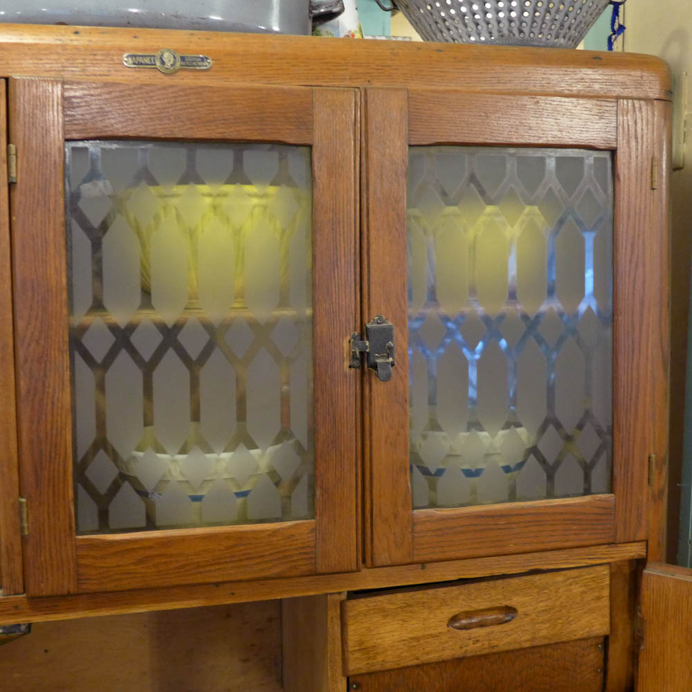 Apartment Size Hoosier Cabinet Hoosier Kitchen Cabinet Decorating Gallery A1houstoncom Hoosier
