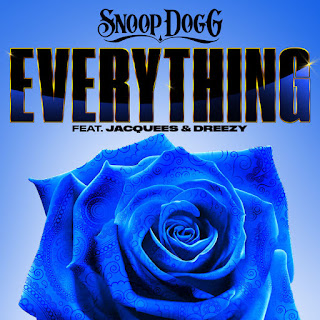 Everything Ft Jacquees & Dreezy