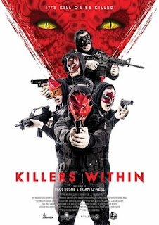 Download Film Killers Within (2018) Subtitle Indonesia
