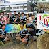 Juara LPI 2017 Bandung: Tim SMAN 22 Bandung dan SMPN 51 Bandung