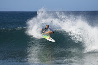 12 Keely Andrew 2016 Maui Womens Pro foto WSL Kirstin Scholtz
