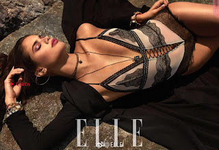 Sara-Sampaio-in-Elle-China-Pictureshoot-2017-1+%7E+SexyCelebs.in+Exclusive.jpg