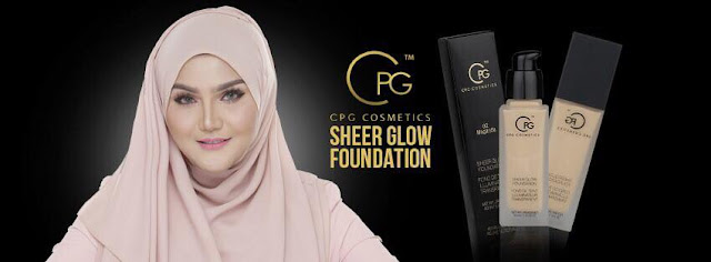 Foundation CPG