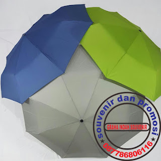 distributor payung lipat 3 murah