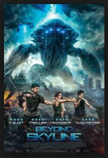 Download Film Beyond Skyline ( 2017 ) WEBDL 720p