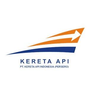 Lowongan Kerja BUMN di PT. Kereta Api Indonesia (Persero) Terbaru September 2016
