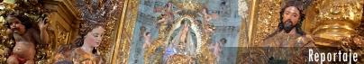 http://atqfotoscofrades.blogspot.com/2015/01/la-particular-sagrada-familia-obra-de.html