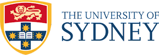 University of Sydney's Sydney Achievers International Scholarships