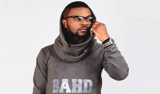 Is Falz The Bahd Guy The New Fela Anikulapo Kuti?