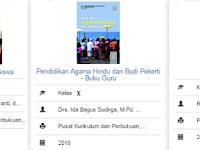Download Buku Kurikulum 2013 Edisi Revisi 2016 SMA