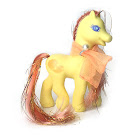 My Little Pony Her Majesty Pearl Princess Ponies IV G2 Pony