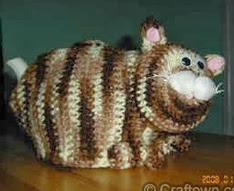 http://translate.googleusercontent.com/translate_c?depth=1&hl=es&rurl=translate.google.es&sl=en&tl=es&u=http://www.craftown.com/crochet/pat82.htm&usg=ALkJrhjK_f98H6AaX_cSvPJ0jz8i8KWoMA