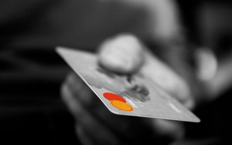 Autorizar tarjeta de crédito de Banco Nación para viajes
