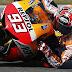 Marquez Optimis Menang MotoGP di Phillip Island