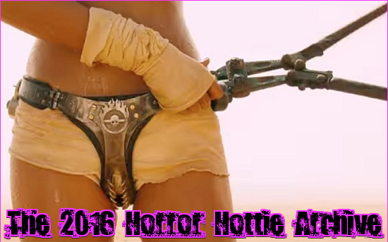 http://thehorrorclub.blogspot.com/p/horror-hotties-2016.html