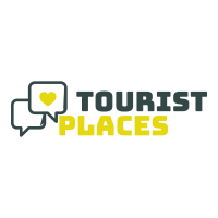Best Tourist Places