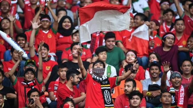 karangan bahasa arab tentang sepak bola