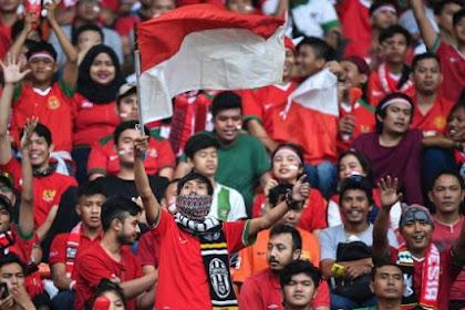 Contoh Karangan Bahasa Arab Tentang Pertandingan Sepak Bola