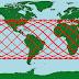 Advierten que podrían caer en la Argentina restos de una estación espacial china