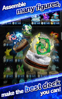 Pokémon Duel 3.0.0 APK for Android