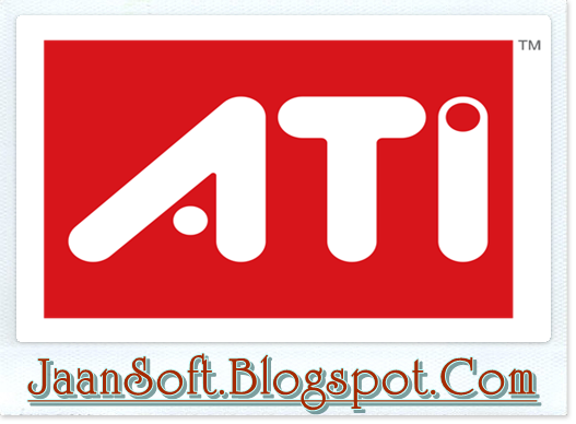 Download ATIc Install Tool 1.24.4 For Windows Final Version