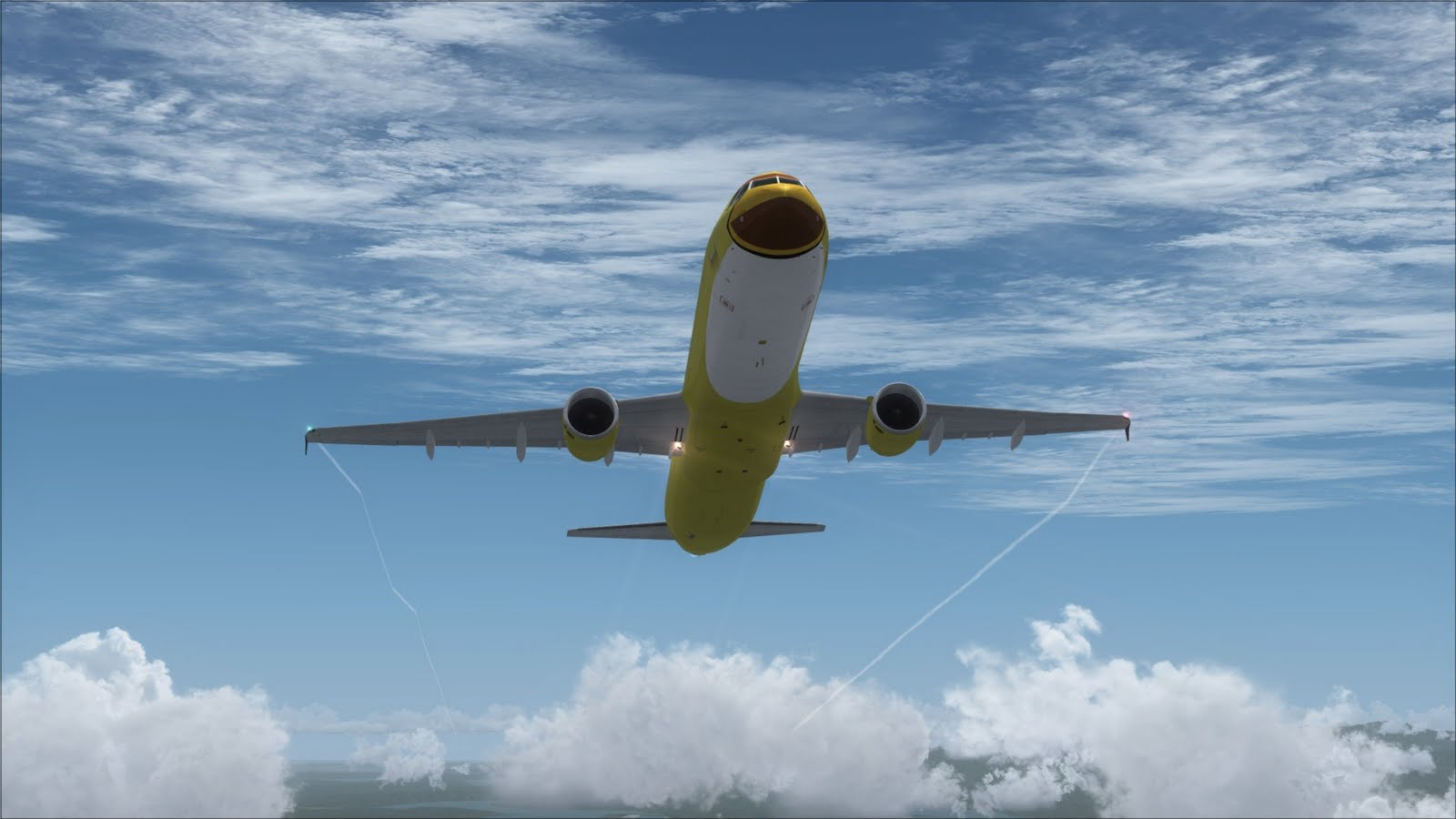 Animated Watch Wallpaper For Mobile Angry Birds Airplane Images Amp Video