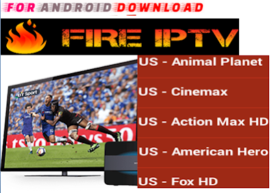 Download Android Free FIREPRO-TV IPTV Apk -Watch Free Live Cable Tv Channel-Android Update LiveTV Apk  Android APK Premium Cable Tv,Sports Channel,Movies Channel On Android