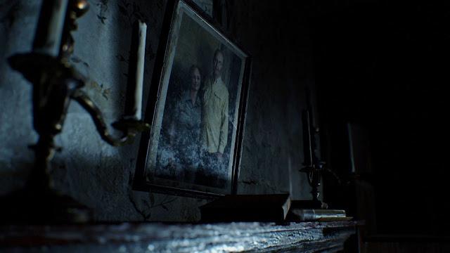 A Capcom já decidiu que Resident Evil 7 recuperará a essência dos clássicos da saga introduzindo elementos que lembram os games mais antigos.
