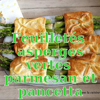 http://danslacuisinedhilary.blogspot.fr/2016/03/feuilletees-asperges-pancetta-parmesan.html