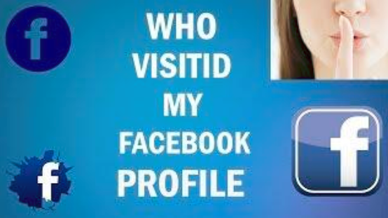 Can I See or View Who Looks At My Facebook Profile   Can You Really see who Viewed your Profile on Facebook?