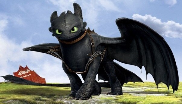 A DreamWorks Animation stúdió, amely olyan sikereket adott a világnak, mint a Shrek- és a Madagaszkár-sorozat vagy a Cápamese, visszatér kedvenc forgalmazójához, a Universalhoz. Ennek örömére rögvest be is jelentették, hogy 2018-ban két családi animációs filmmel biztosan ki fognak rukkolni.