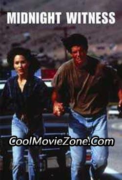 Midnight Witness (1993)