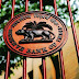 CROs Mandated by RBI for all NBFCs