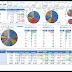Excel - Download de Cotações e Preços de Títulos do Tesouro Direto