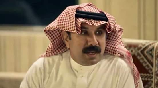 محمد علي الموسى عن مهرجان واسط الدولي : السينما ثقافة الشعوب