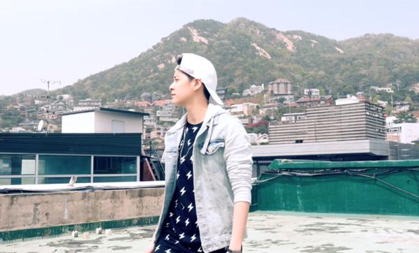 Amber f(x) Bersenang-senang di MV Single Solo Terbaru 'Need To Feel Needed'