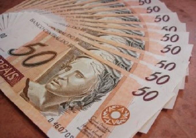 ABSURDO! Mesmo presos por corrupção, vereadores de Itarema continuam recebendo salários