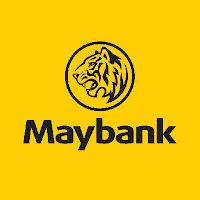 Lowongan Terbaru PT Maybank Indonesia Finance Tangerang