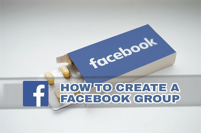 """Facebook Par Group Kaise Banaye"" facebook group kaise banaye,facebook group kya hai,facebook group banane ka tarika hindi me,facebook group kaise banaya jata hain,what is facebook group,how to create facebook groups,fb group kya hota hai,fb groups join"