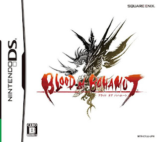 blood-of-bahamut-cover