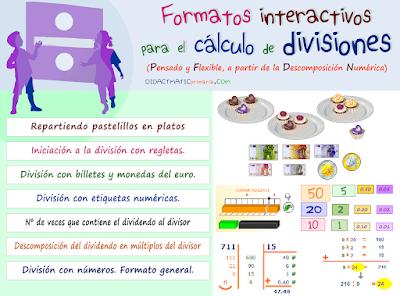 http://2633518-0.web-hosting.es/blog/kit_division/menu_division.swf