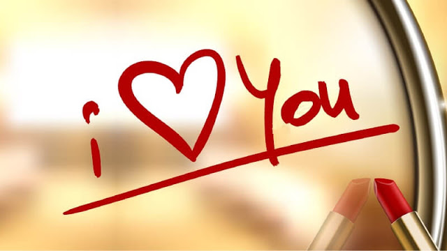 Valentines Day Shayaris: 2016